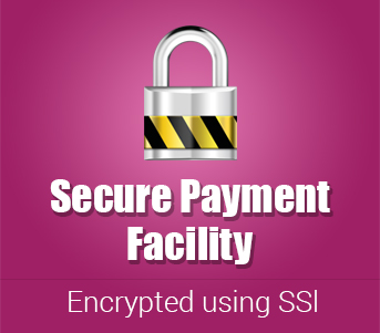 secure-payment-img